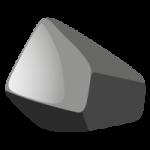 rocksSmall